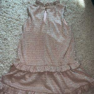 kate spade Dresses - Kate Spade Toddler Dress